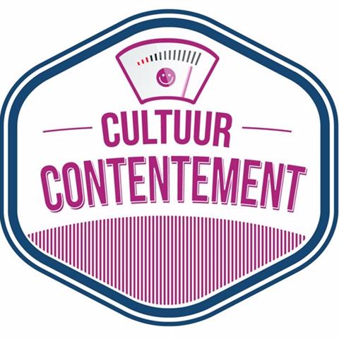 Bevraging Cultuurcontentement